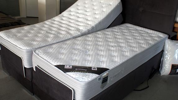 matelas haut de gamme. Black Bedroom Furniture Sets. Home Design Ideas